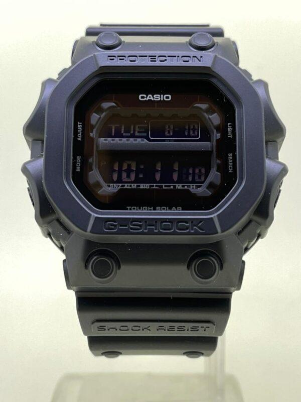 GX-56BB-1DR